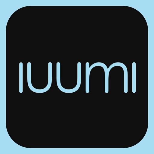 Luumi — Photo Editor, Collage, Filters, Effects, Frames