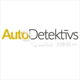 AutoDetektīvs
