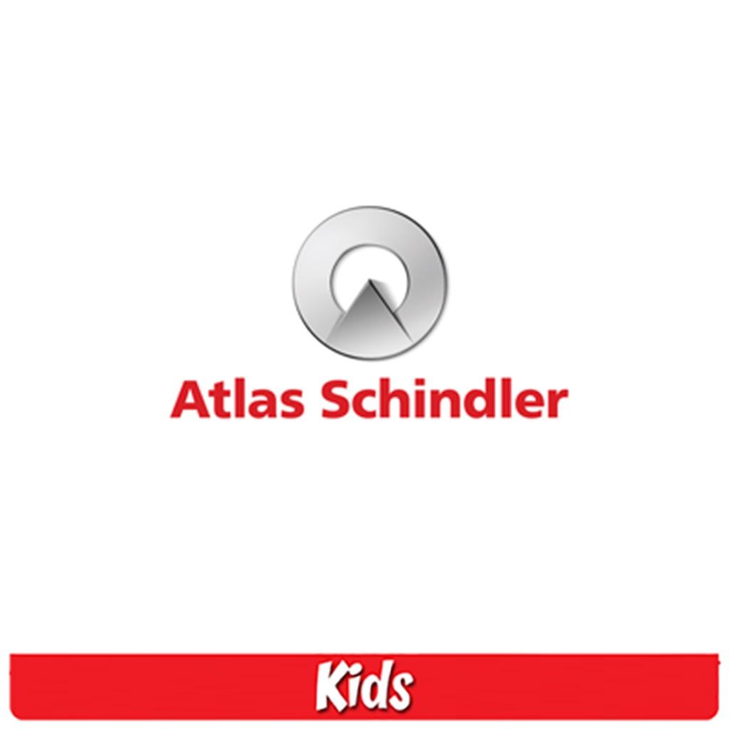 Atlas Schindler Kids hack