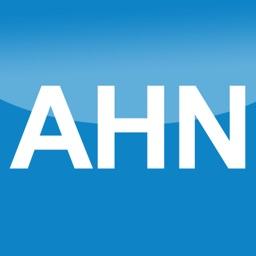The Australian Arabian Horse News