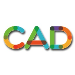 For AutoCAD制图软件入门 - 手机版CAD工程师图纸设计的学习教程