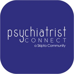 Psychiatrist Connect