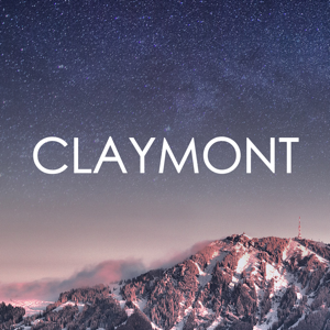 Claymont - Artificial Intelligence Stock Picks app