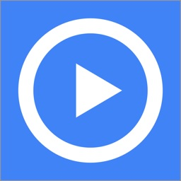 Cloud Video Player - Cloud Video Manager & Player