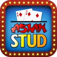 Codes for Asian Stud Hack