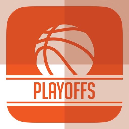 2016 Playoffs - News, Videos and Live Scores for NBA - Sportfusion