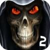 密室逃脱:逃出鬼屋密室之拯救亡灵 - 史上最恐怖刺激的解谜益智游戏