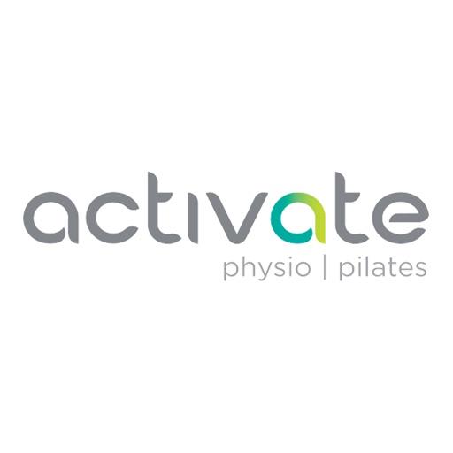 Activate Physio - Claremont
