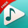 Fügen Sie Videos auf Musik - Merge Hintergrund-Audio, movie maker & Video Editor kostenlos