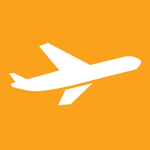 FlightView - Real-Time Flight Tracker and Airport Delay Status