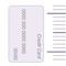 Precise Ruler Lite - Using credit card
