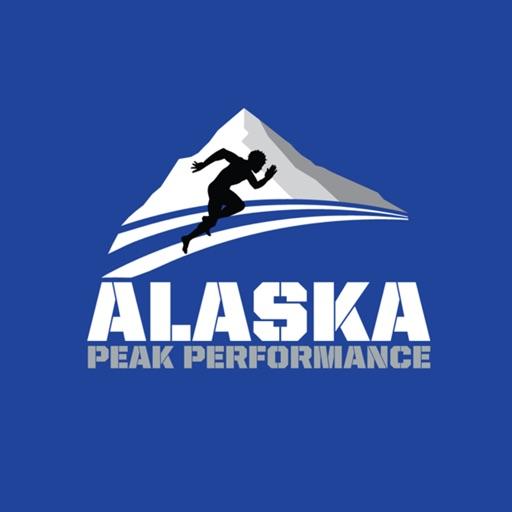 Alaska Peak Performance