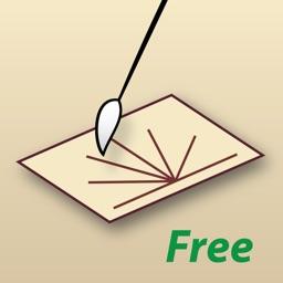 Pendulum Charts Free