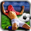 Real Soccer 2016 - Euro 2016 edition ultimate football championships and leagues to win a cup for nation simulation game by Bulky Sports
