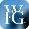 WFG Drive