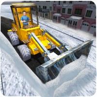 Codes for Winter Snow Plow Truck Simulator 3D – Real Excavator Crane Simulation Game Hack