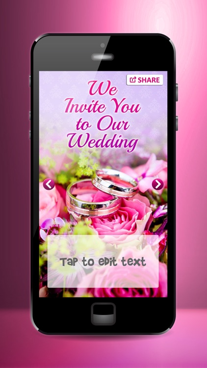 wedding invitation cards make invitations for special day with