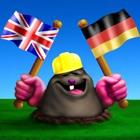 Englisch mit Vocab Mole icon