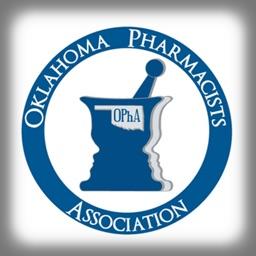 OPhA/PPOk Conference App