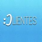Cliente icon