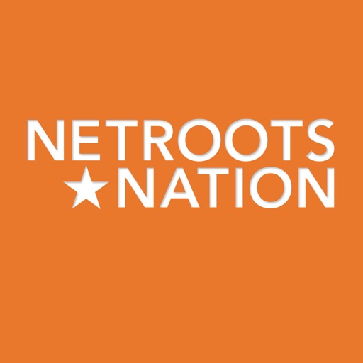 Netroots Nation 2016