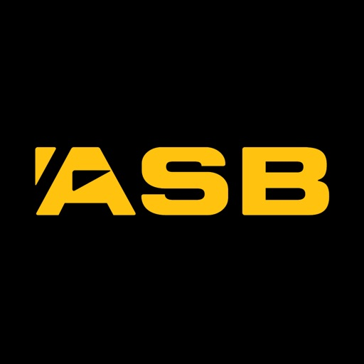 ASB Mobile Business