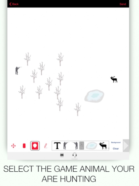Big Game Hunting Strategy-Pro the Outdoor Hunting Simulator