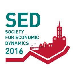 Society for Economic Dynamics SED 2016