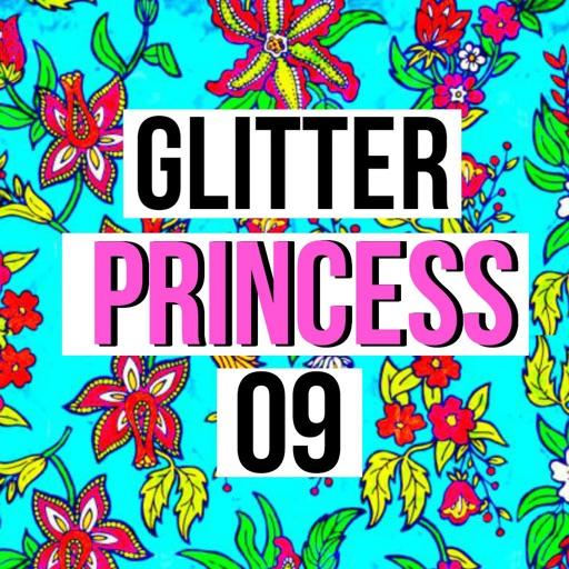 GlitterPrincess09