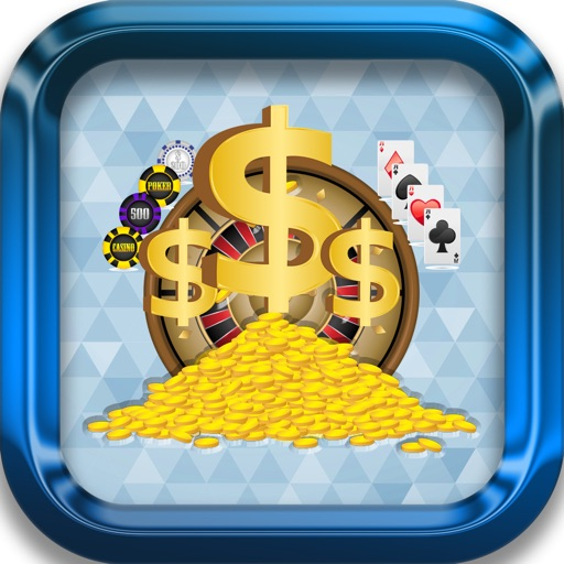 My World Casino Entertainment - Play  Amazing Carpet Joint Slots