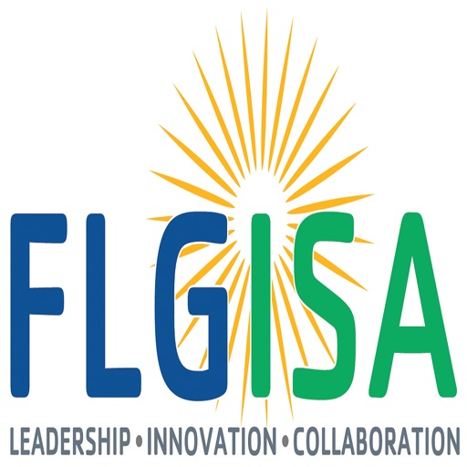 FLGISA Annual Mobile