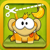 Codes for Catch the Banana - Rope Monkey Hack