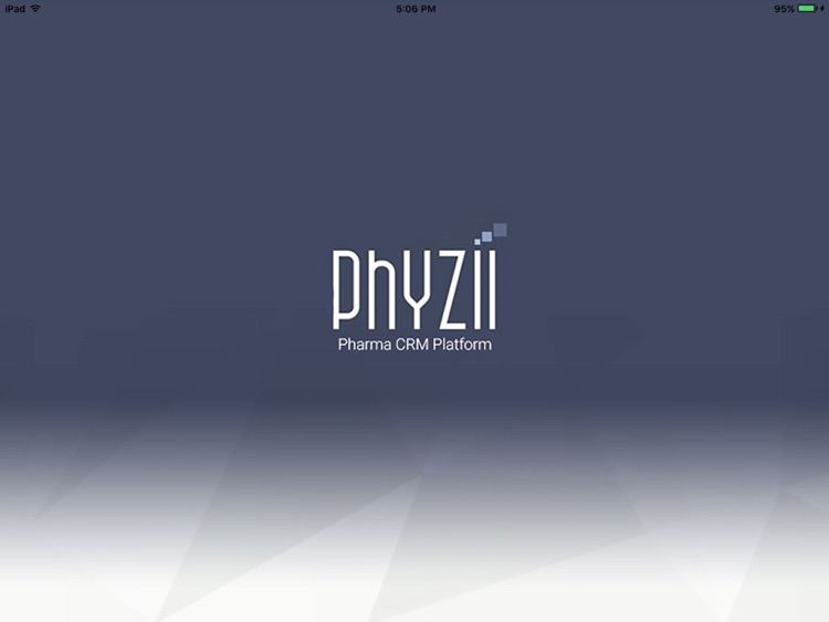 Phyzii screenshot-4