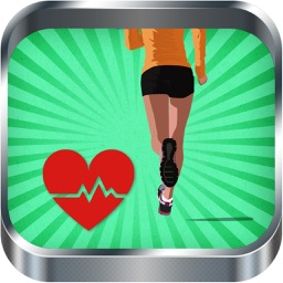 Frecuencia Cardíaca - Zonas de Entrenamiento