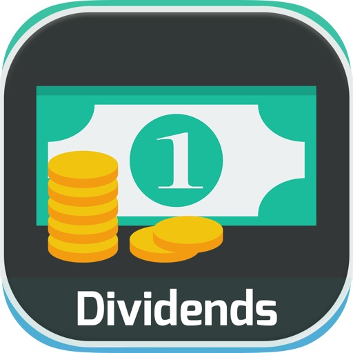 Dividend Calendar For LSE Stock Market