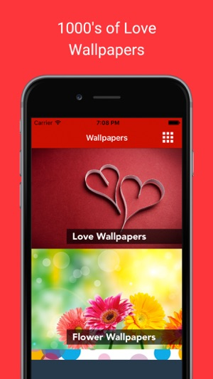 Background Wallpapers: Get pictures & snaps of Love, Romance and heart 4+
