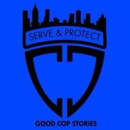 Good Cop Stories
