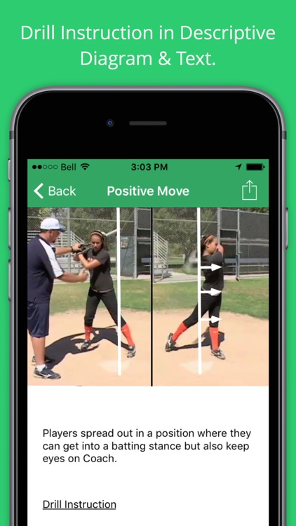 Baseball Hitting Drills & Mechanics