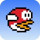 Flappy Ride – Игра про полет птички icon