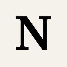 Nubair - Cloud music for Apple Watch