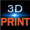 Print3D - Afanche Technologies, Inc.