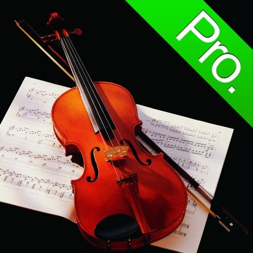 经典好听的的小提琴乐曲选集