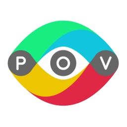 POV Live
