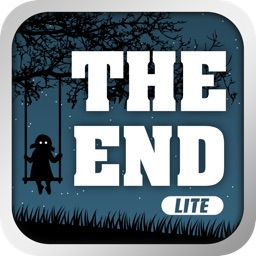 The End Lite