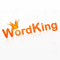 Codes for WordKing - Crossword puzzle game! Hack