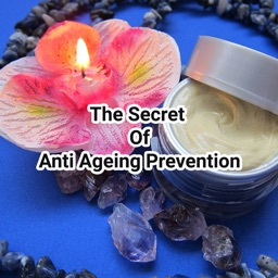 Anti-Aging Prevention