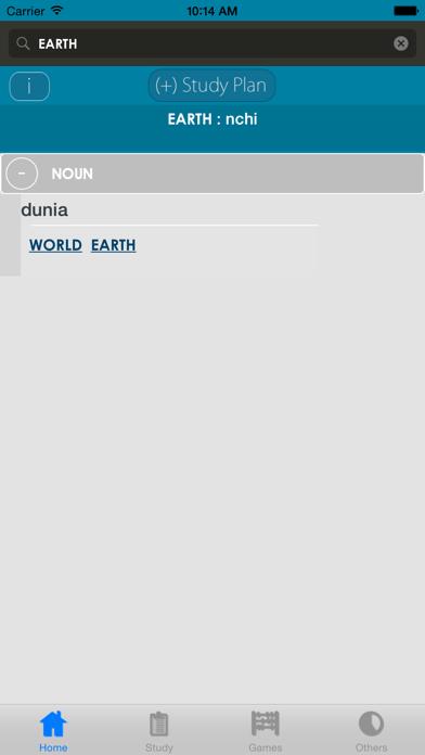 Swahili Dictionary +のおすすめ画像2