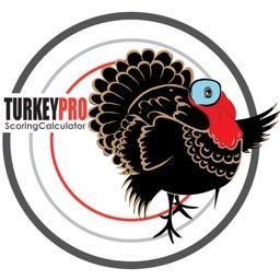 Turkey Score Calculator Turkey Hunting App
