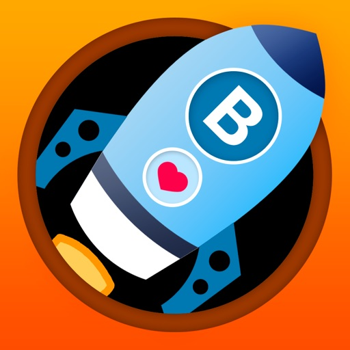 VKBoost лайки ВК и накрутка лайков для ВКонтакте