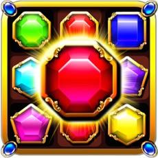 Activities of Jewel Ultimate Puzzle: Diamond World
